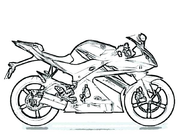four wheeler coloring pages at getdrawings  free download