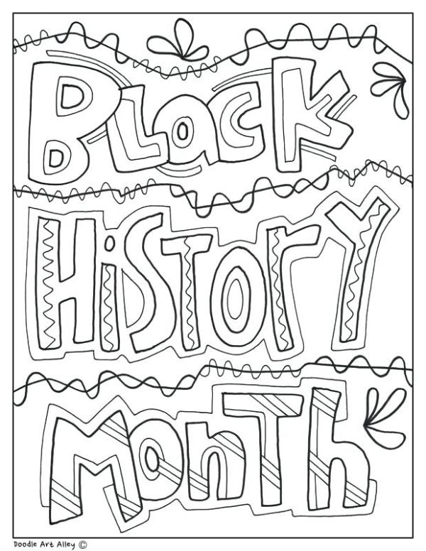 history coloring pages # 28