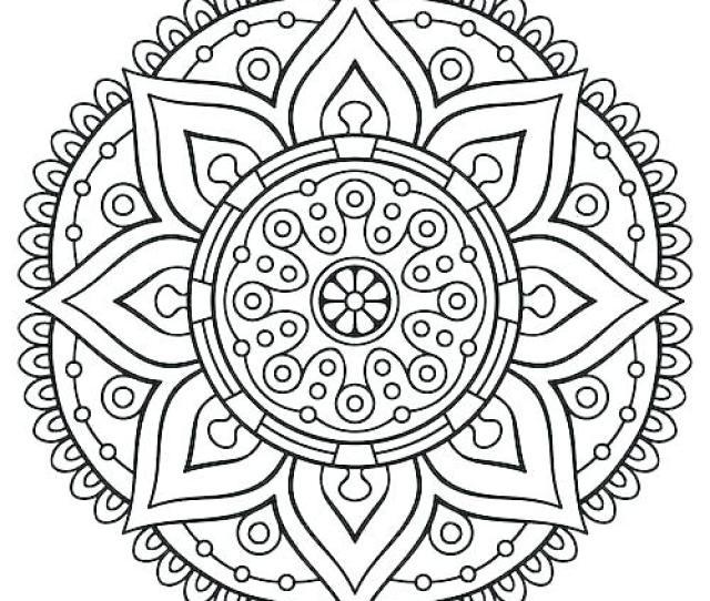 Grown Up Coloring Pages Printable At Getdrawings Free Download