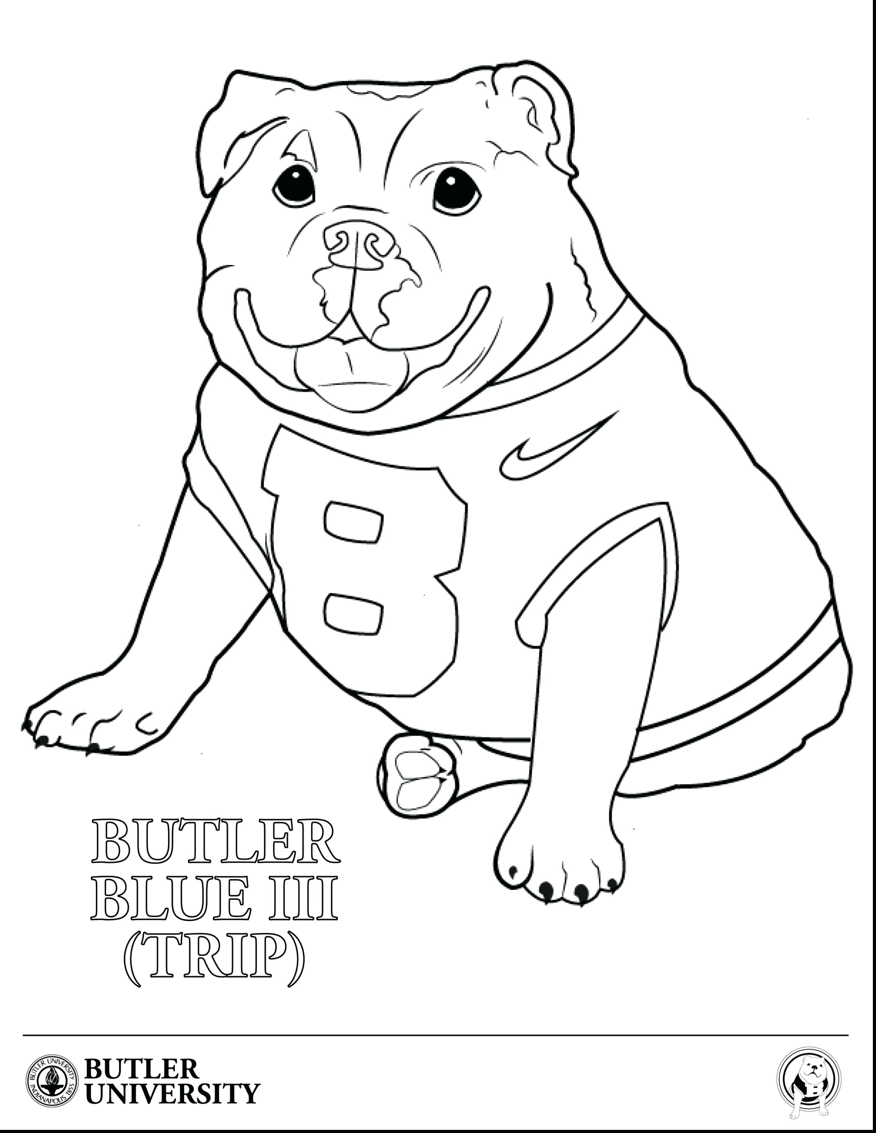Halloween Dog Coloring Pages At Getdrawings