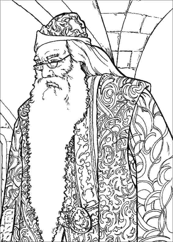harry potter coloring pages voldemort at getdrawings