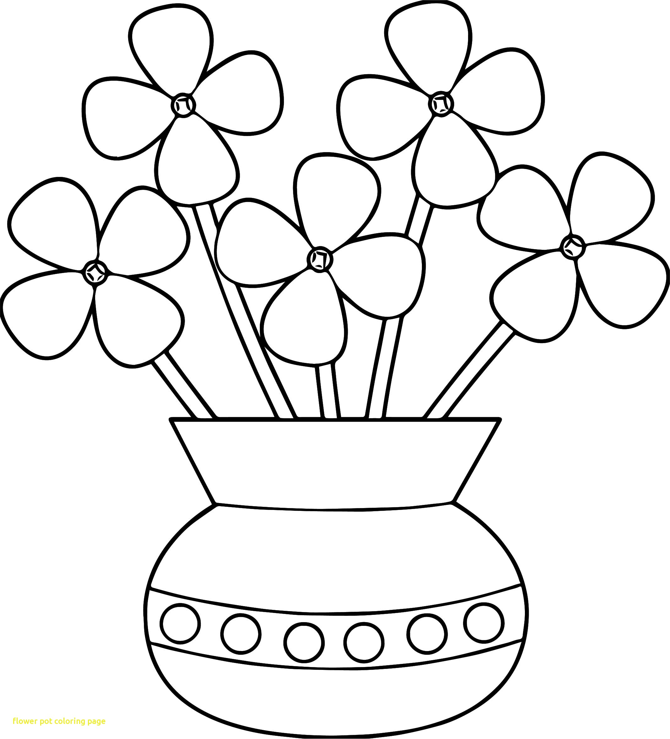 The Best Free Clay Coloring Page Images Download From 26