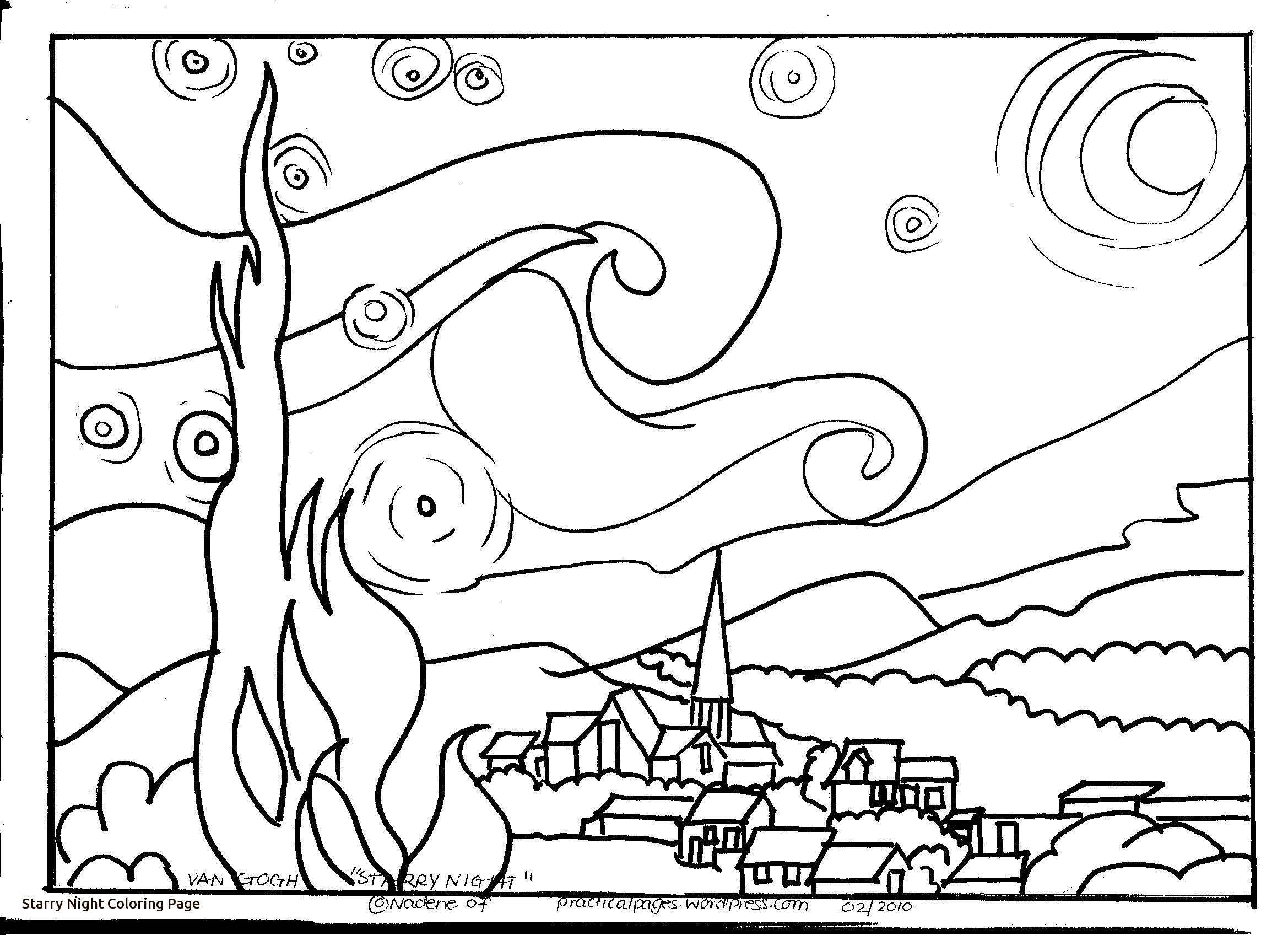 Horrid Henry Coloring Pages At Getdrawings