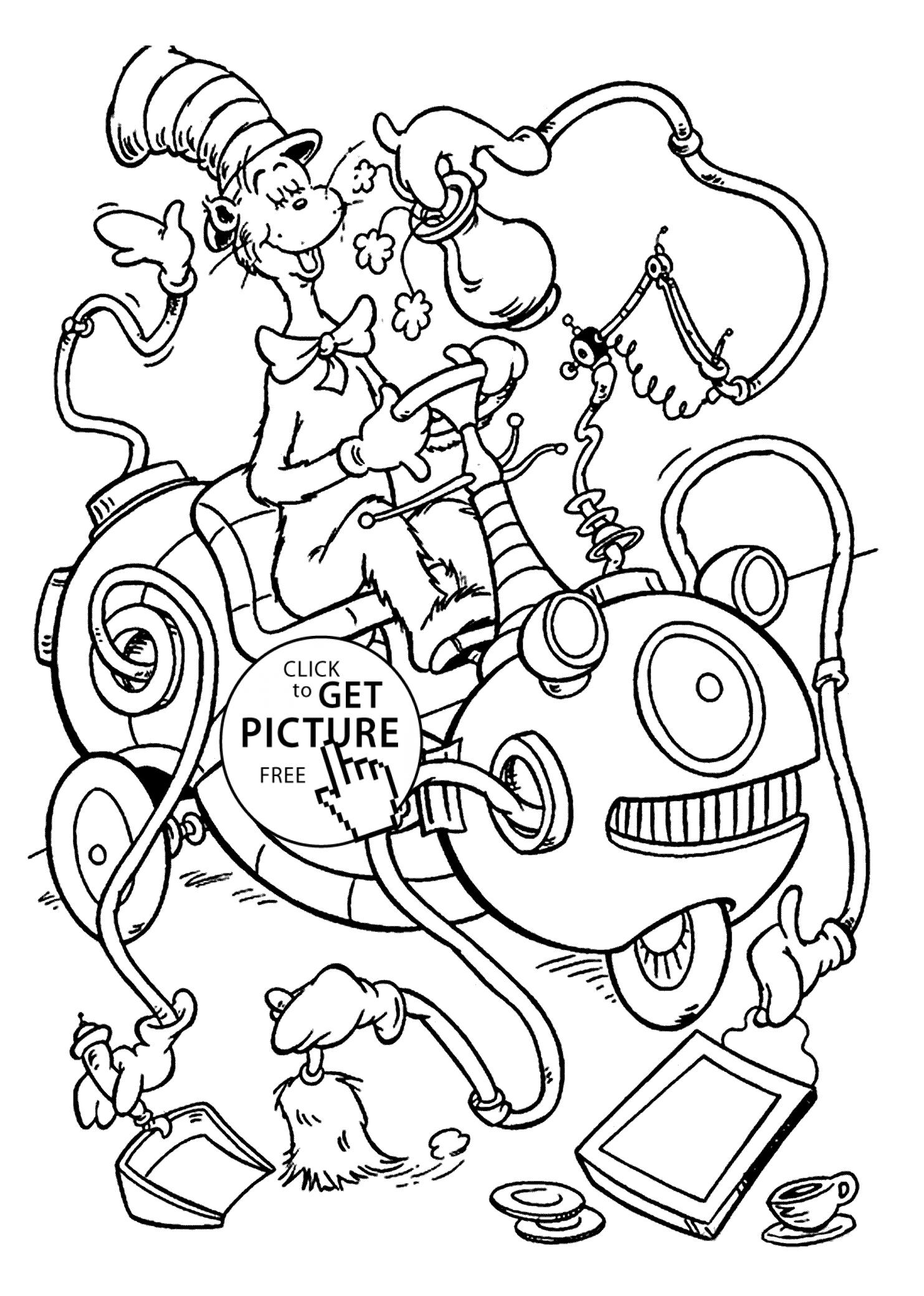 Industrial Revolution Coloring Pages At Getdrawings