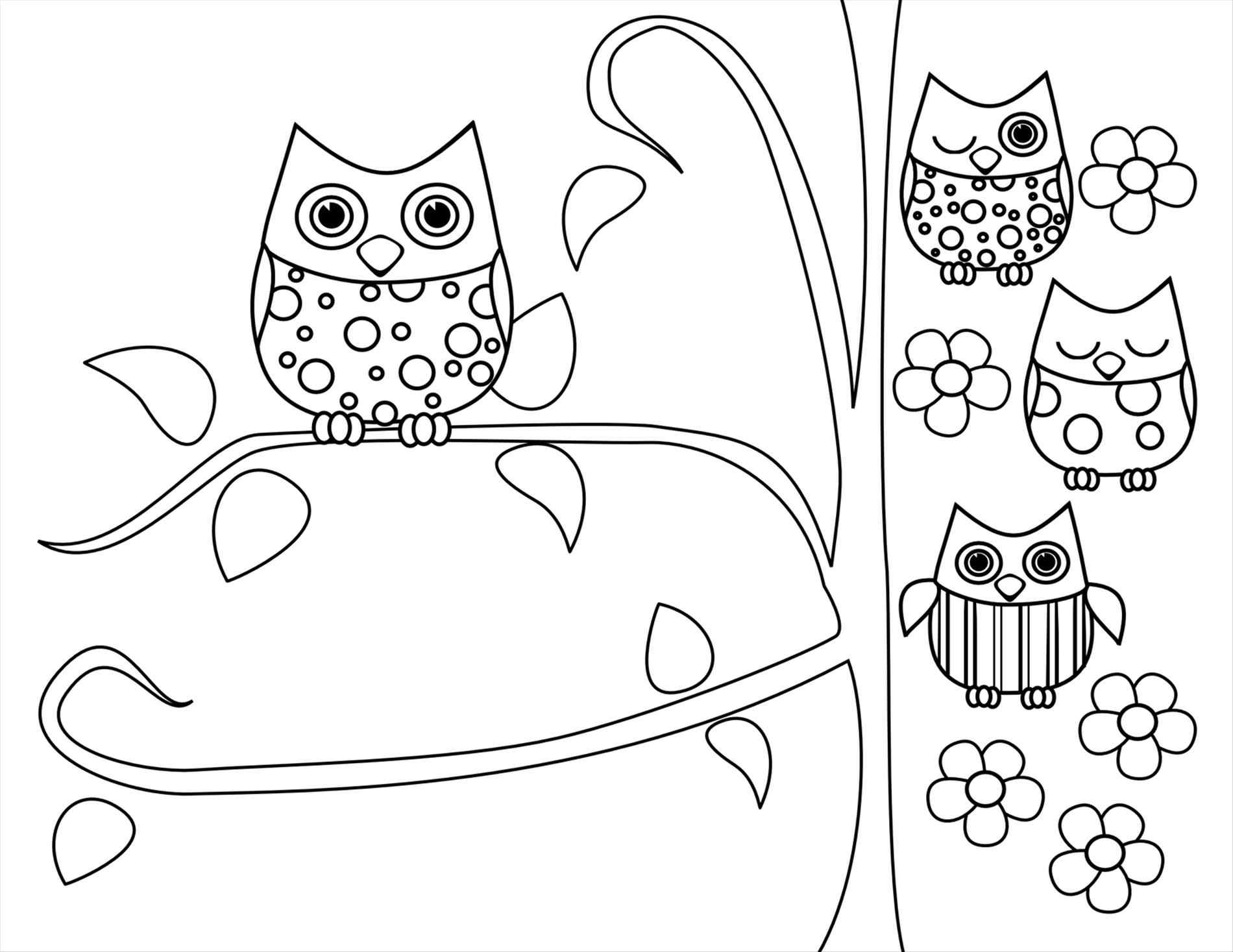 Ipod Coloring Page At Getdrawings