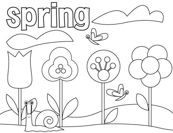 learning coloring pages # 70