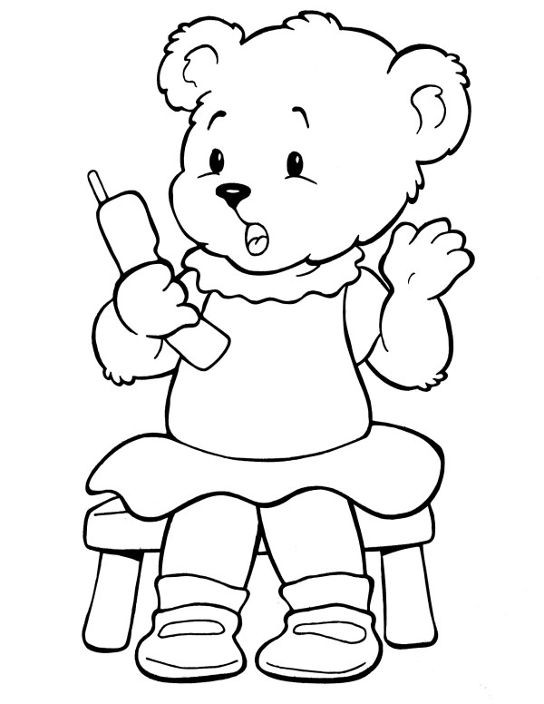 coloring pages crayola # 27