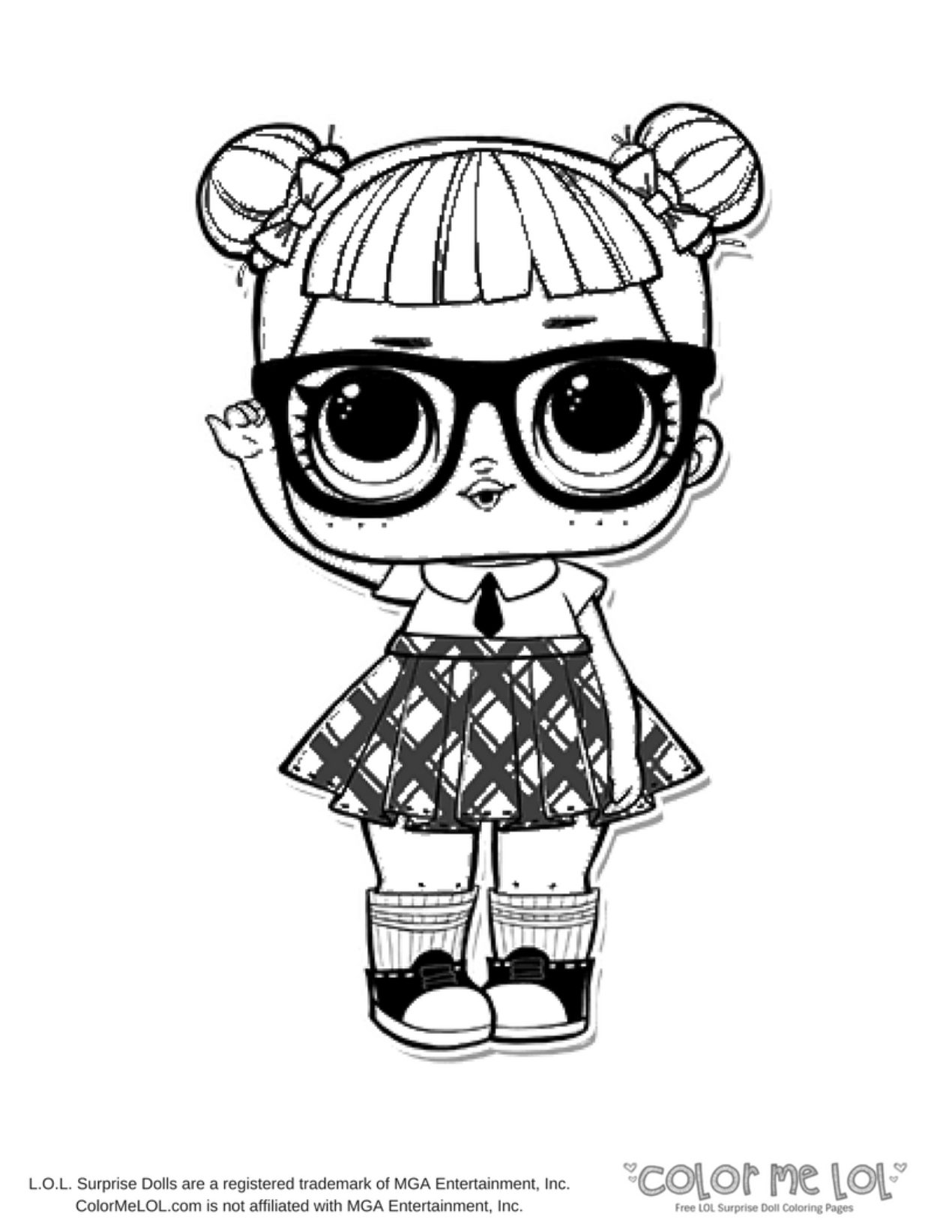 Majorette Coloring Pages At Getdrawings