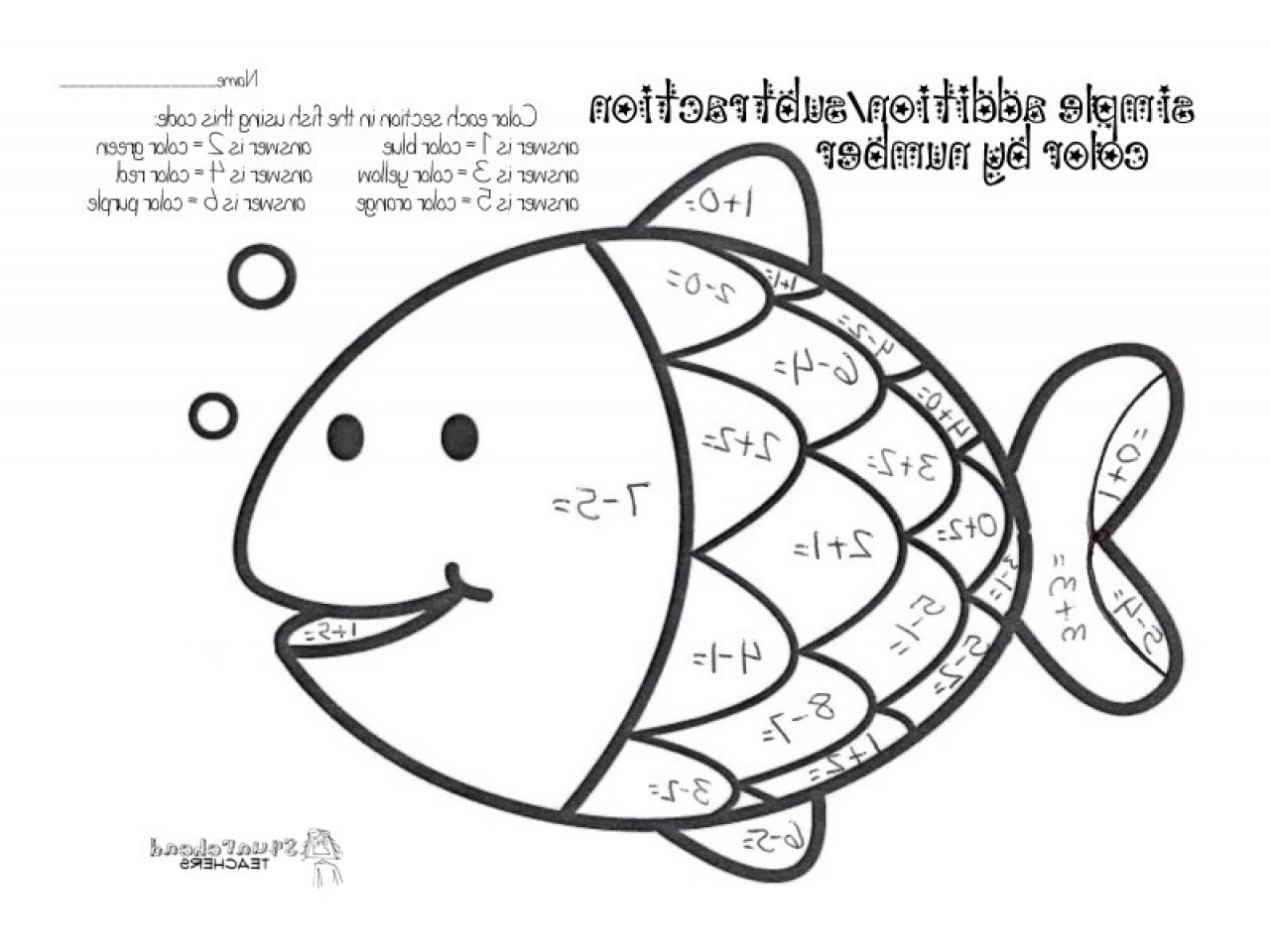 Math Coloring Pages 3rd Grade At Getdrawings