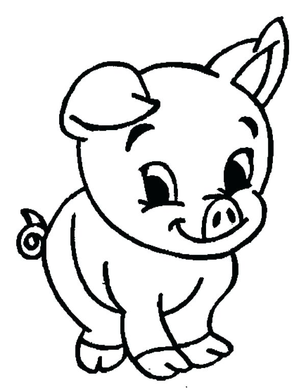 mo willems coloring pages # 68