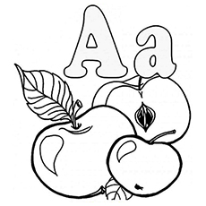 a coloring pages # 62