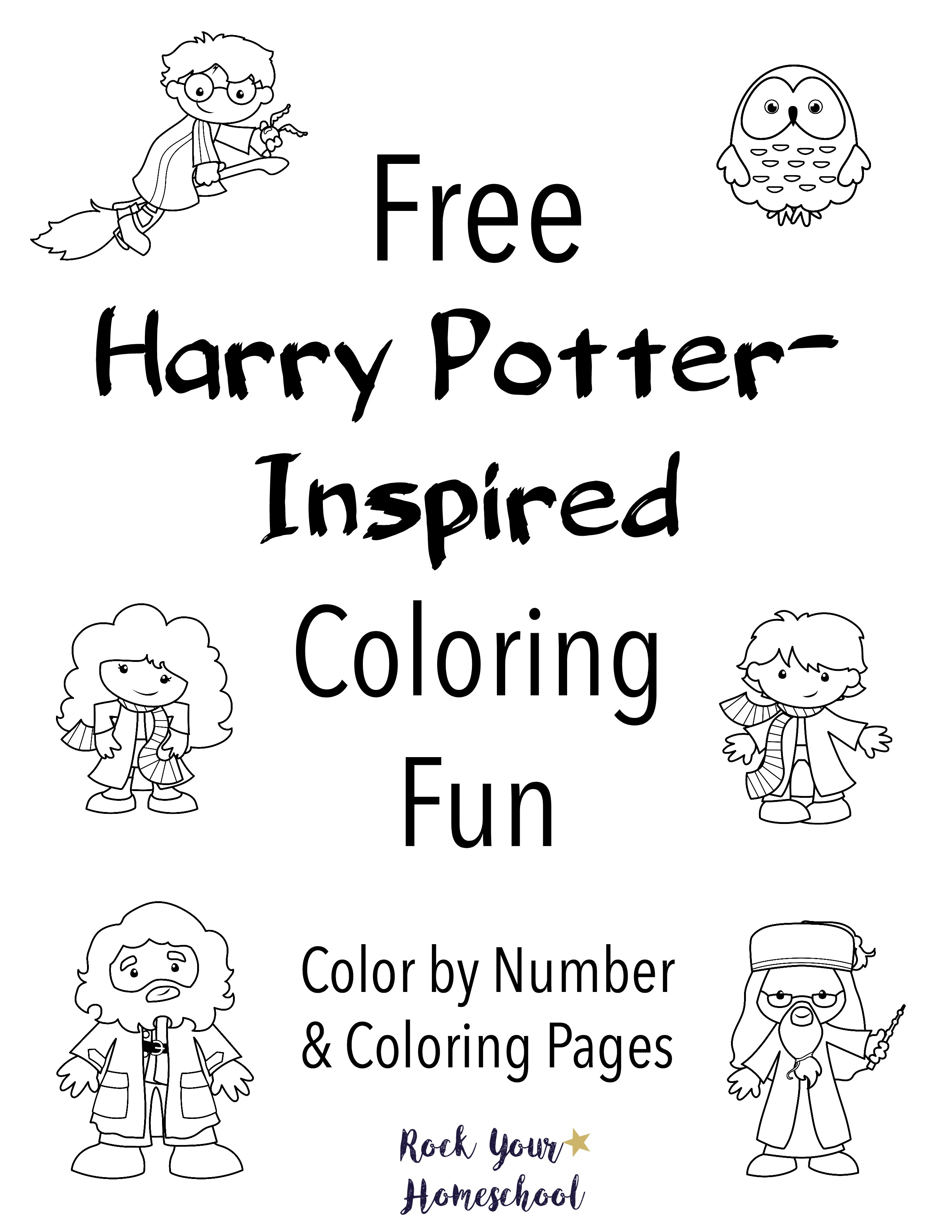 The Best Free Slytherin Coloring Page Images Download From 13 Free Coloring Pages Of Slytherin