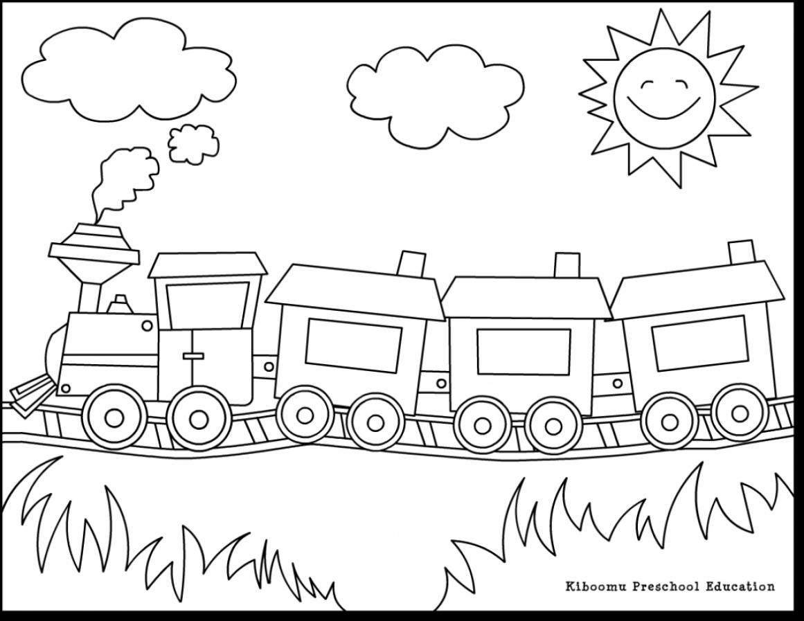 Soil Coloring Pages At Getdrawings