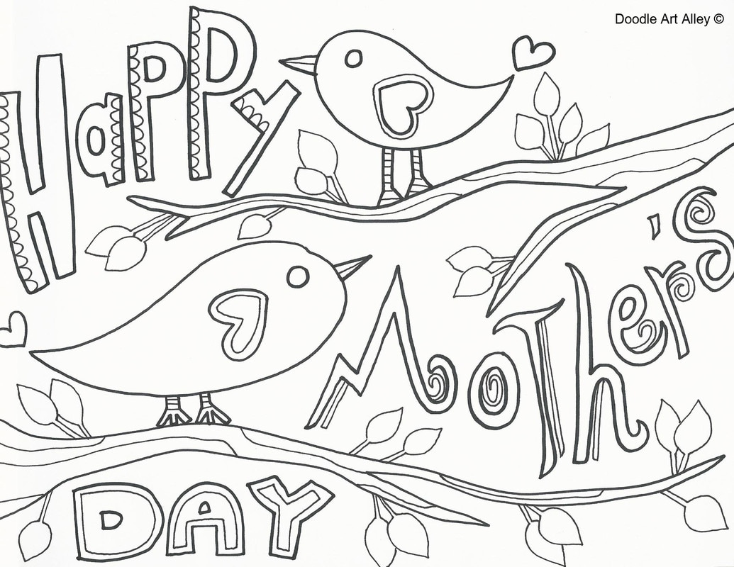 Spanish Colors Coloring Page At Getdrawings