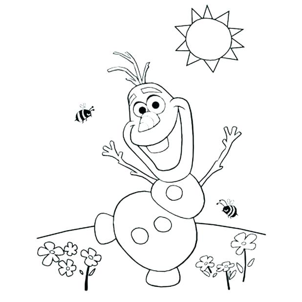 steelers logo coloring page at getdrawings  free download