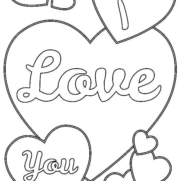 word world coloring pages # 83