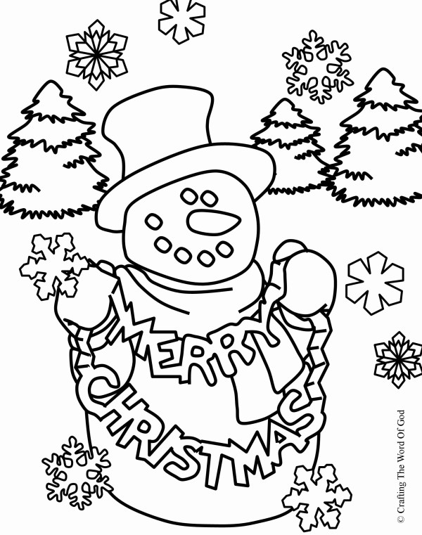 tower of babel coloring pages # 84