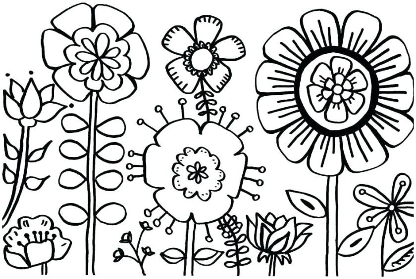 welcome to preschool coloring pages at getdrawings  free