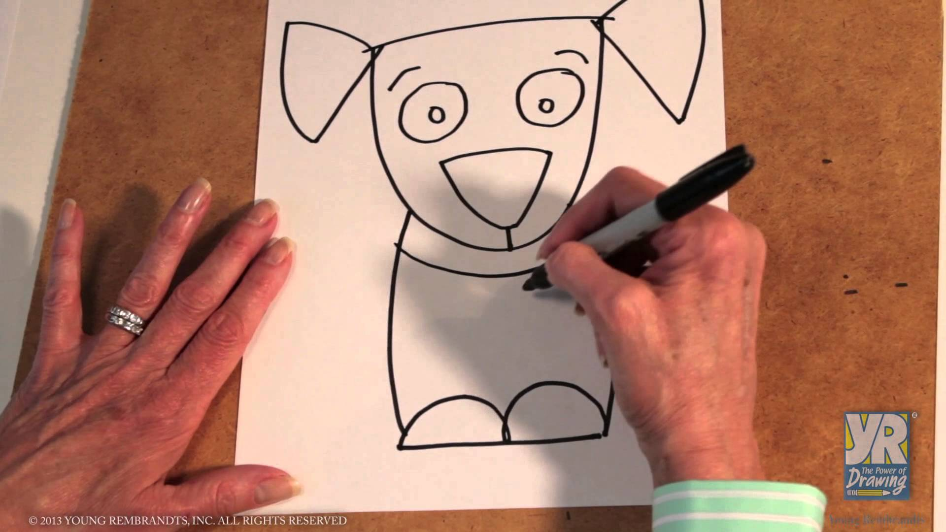 Activities For 3 Year Olds Drawing At Getdrawings