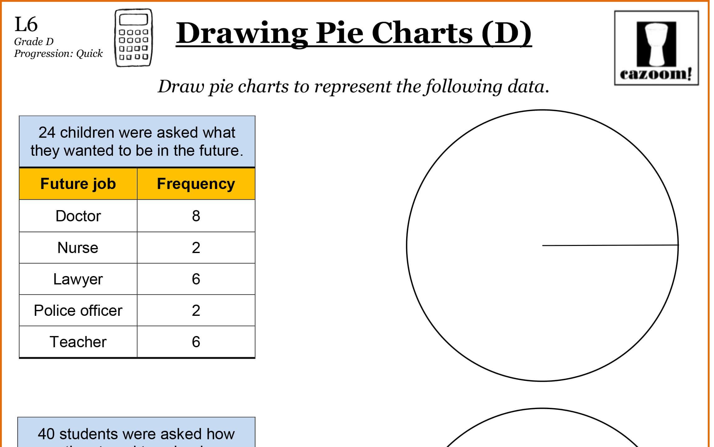 Blank Bar Graph Worksheet Elementary