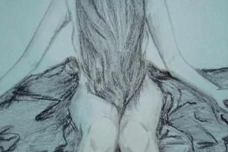 sad girl sitting alone drawing full hd pictures k ultra full draw a sad girl sitting