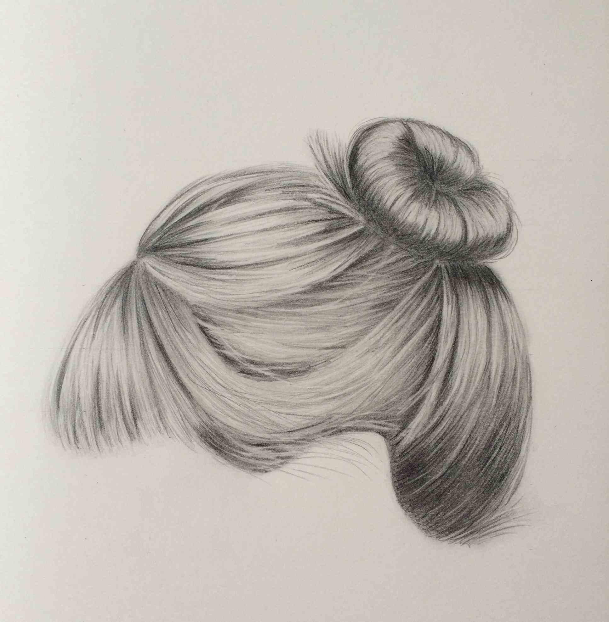 Disney princess pencil drawing at getdrawingscom free for beauty