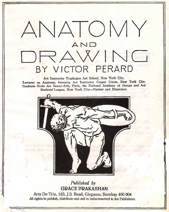 Download Drawing Books at GetDrawings | Free download