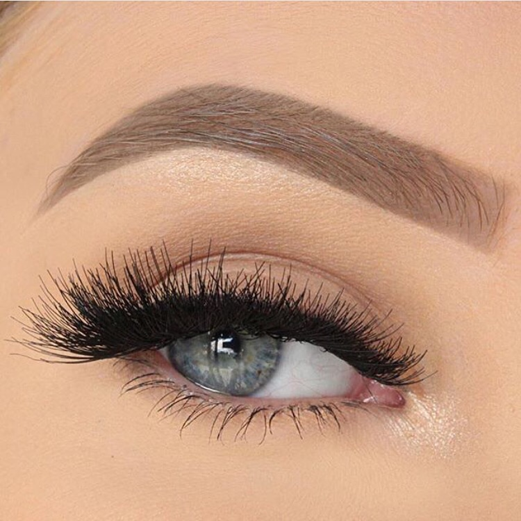 How To Make Up Your Eyebrows On Fleek Makeupview