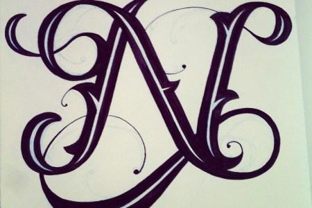 fancy letter n designs letter master fancy letter n designs fancy letter c clipart of fancy letters design darling fancy letter c clipart of fancy letters