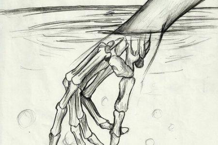 kruger yesss pinterest joint custody forget and mental illness kruger bildergebnis f r sad meaningful drawings deep pinterest sad drawings bildergebnis f r