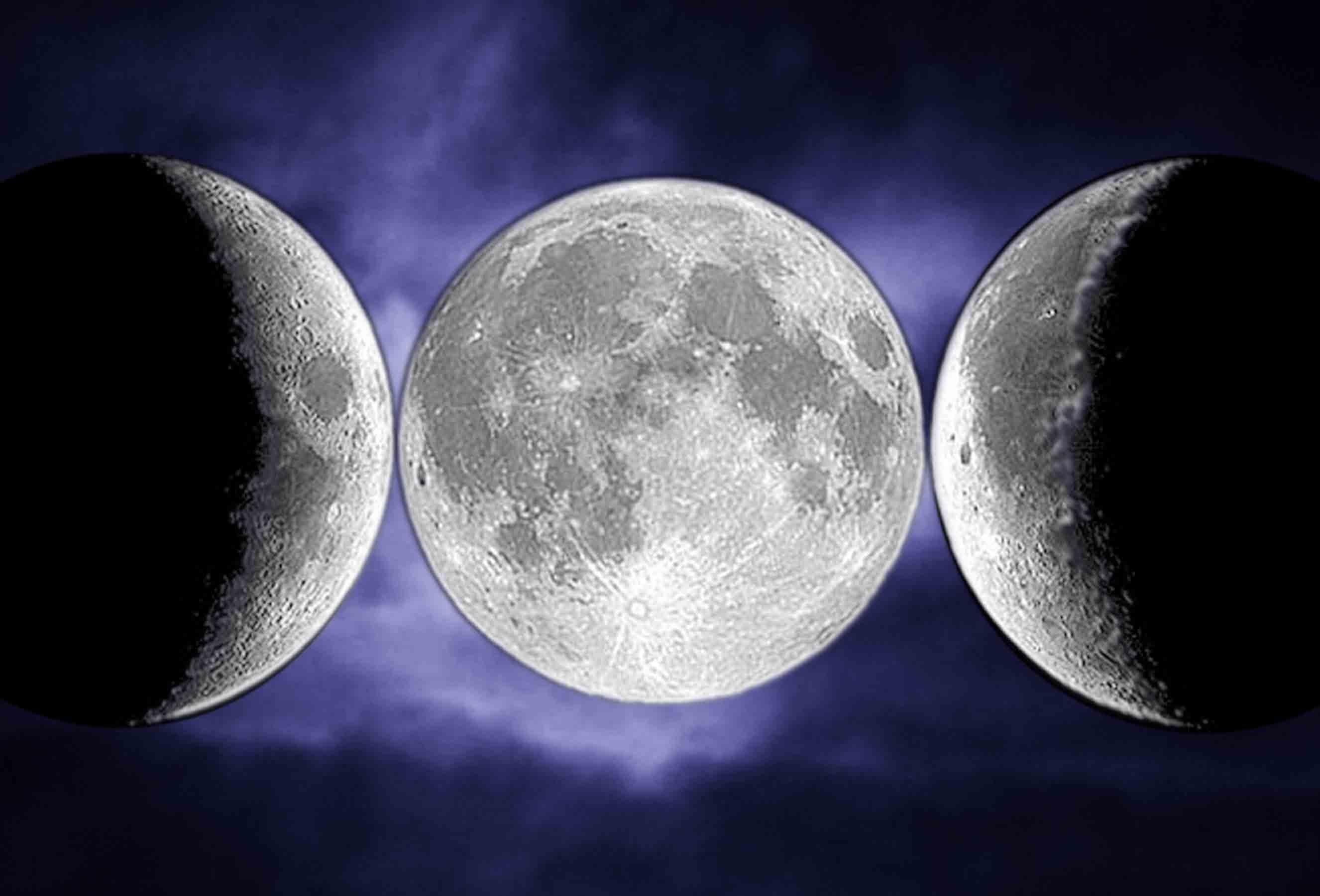 Moon Drawing At Getdrawings