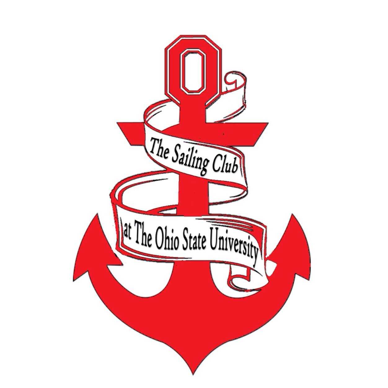 Ohio State Drawing At Getdrawings