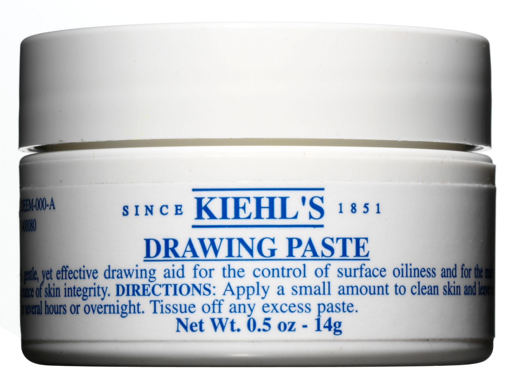 Paste Drawing At Getdrawings
