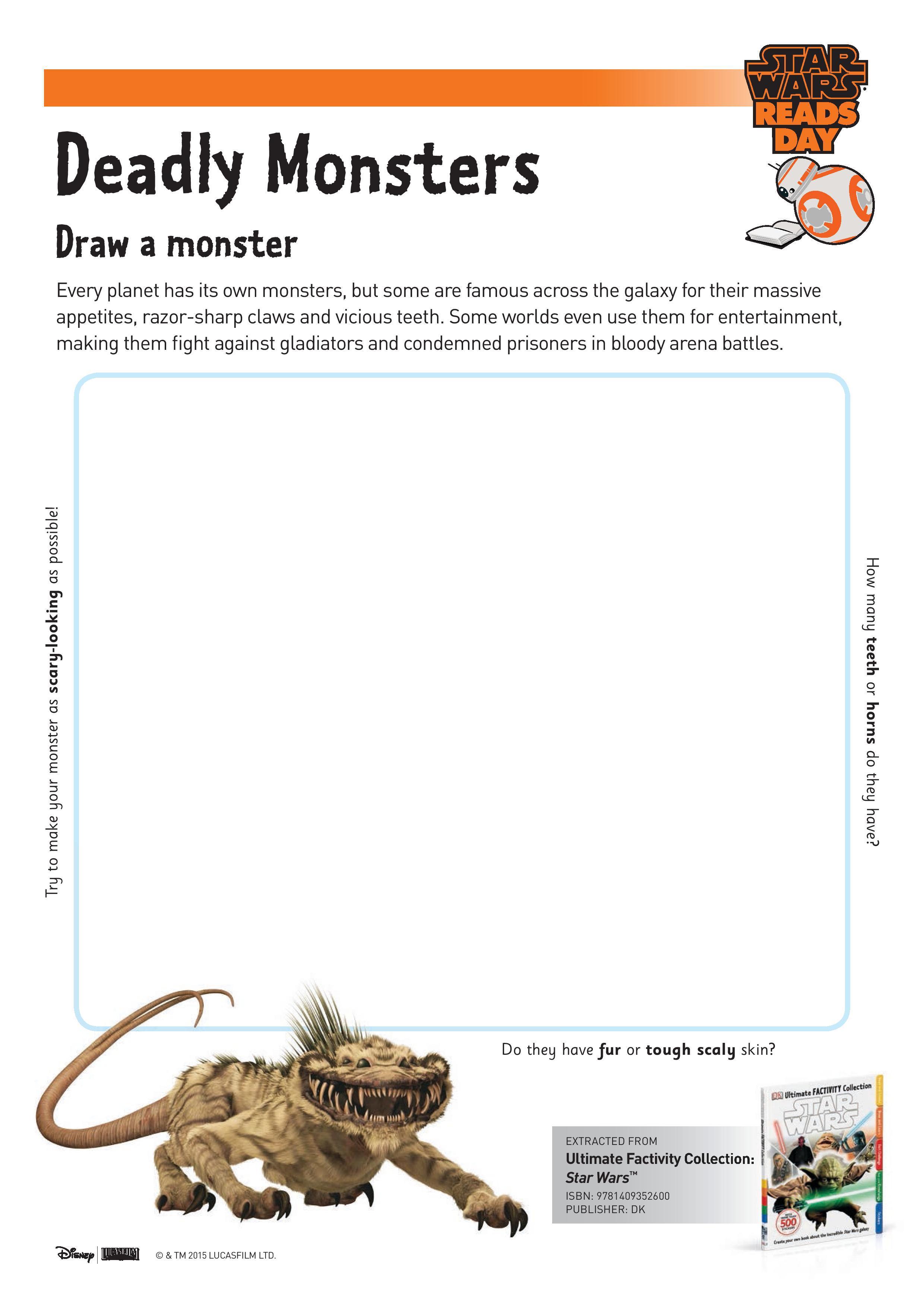 Sheets Printable Drawing At Getdrawings