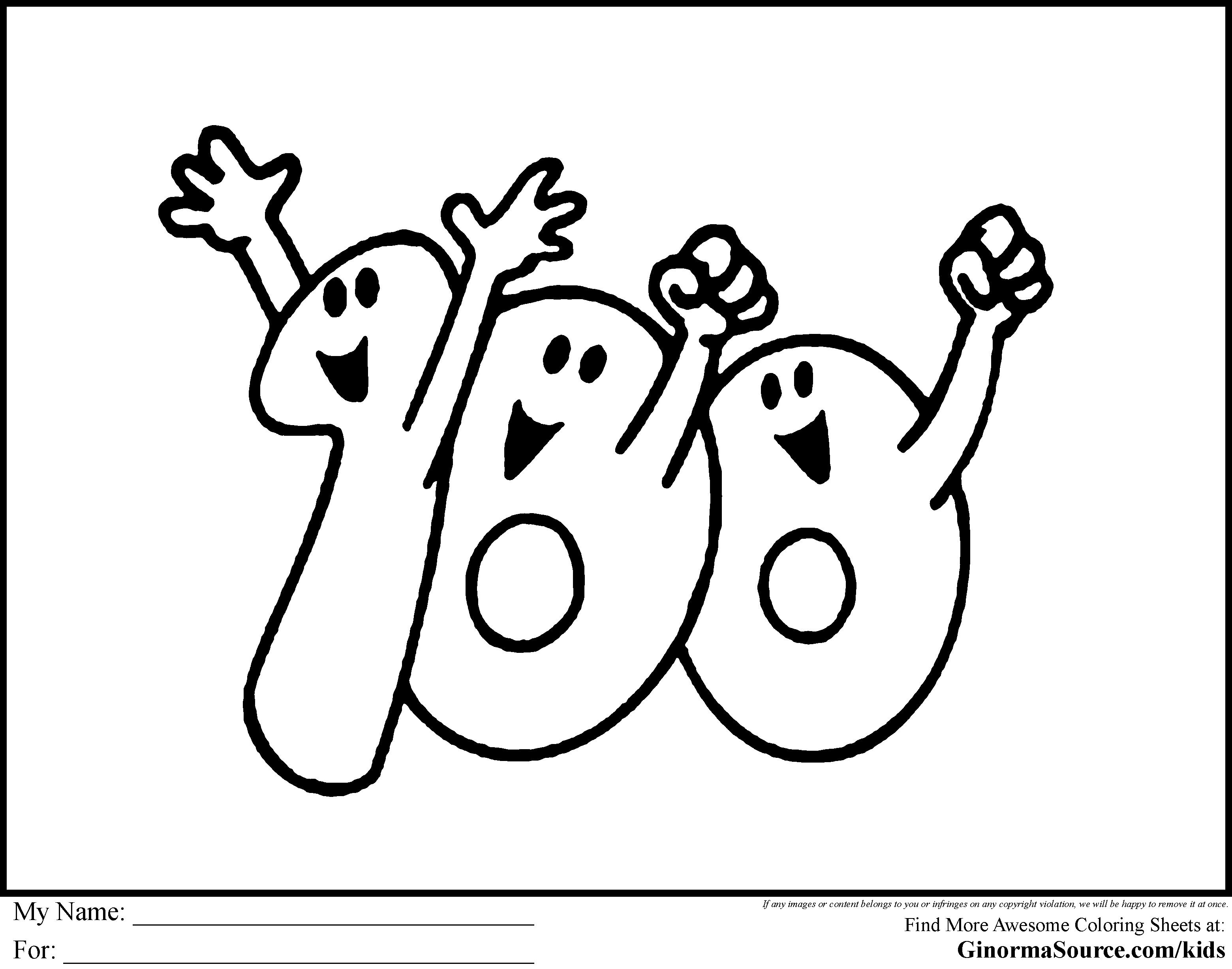 100 Dollar Bill Drawing At Getdrawings