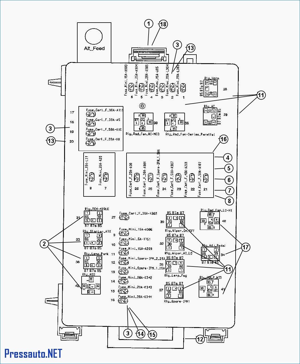 1969 dodge dart fuse box light fixture wiring diagrams