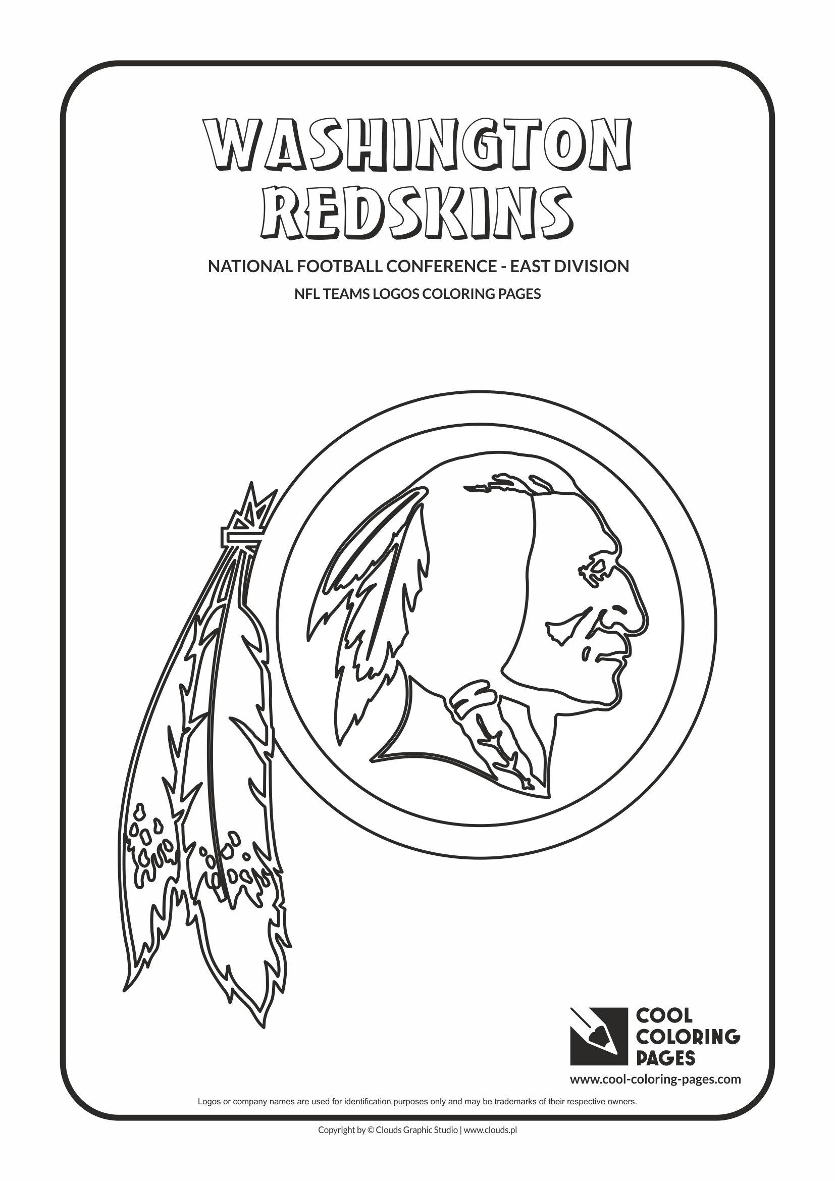 49ers Logo Drawing At Getdrawings