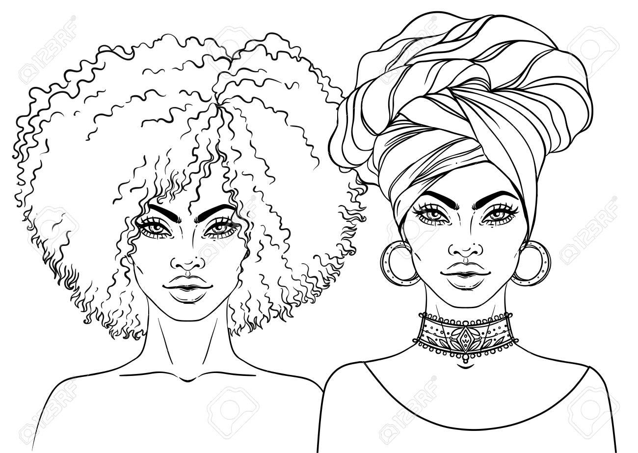 Black Female Artist Quotes