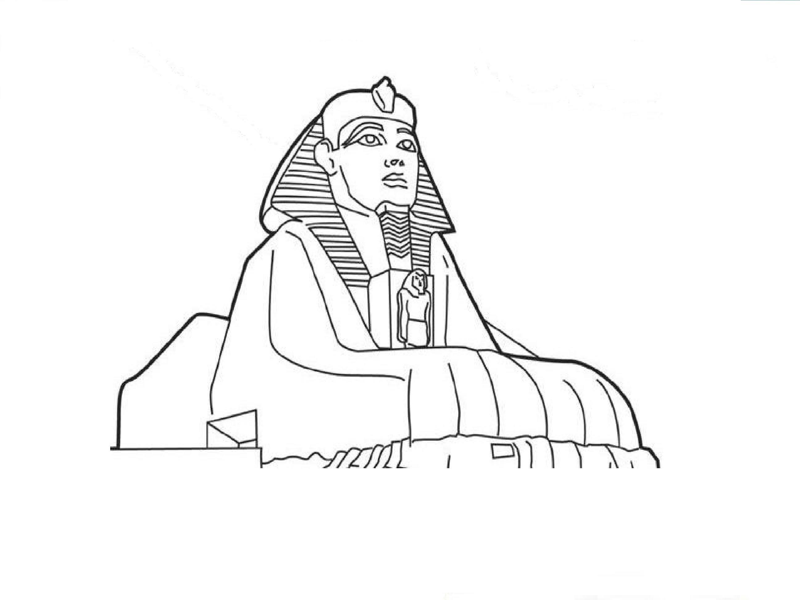Ancient Egyptian Drawing At Getdrawings