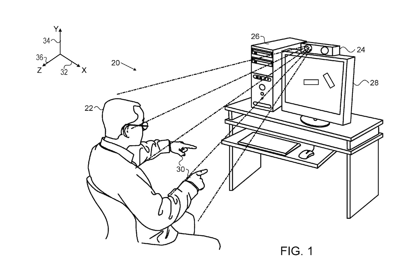 Apple Computer Drawing At Getdrawings