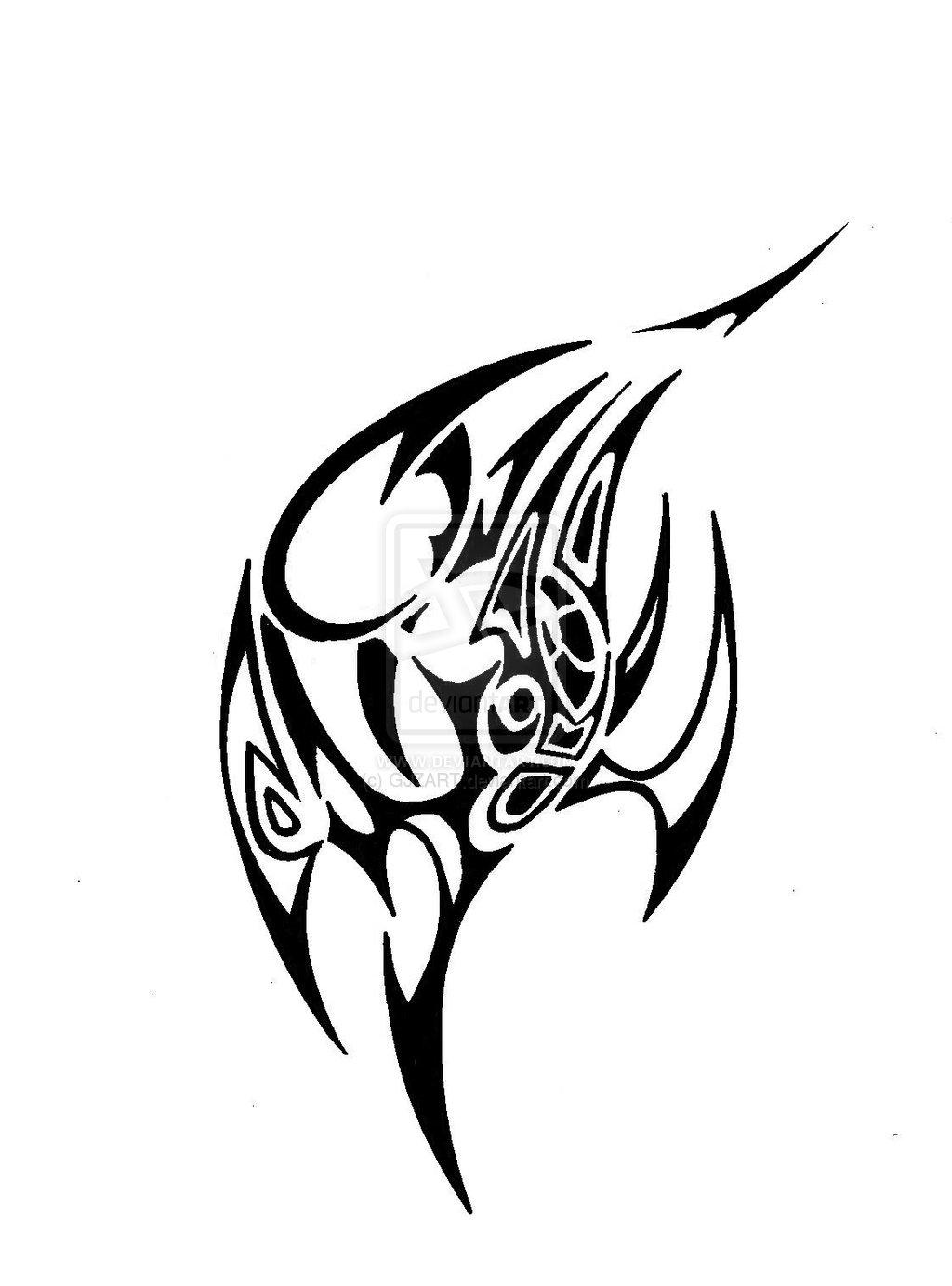 35 Ideas For Asymmetry Asymmetric Drawing