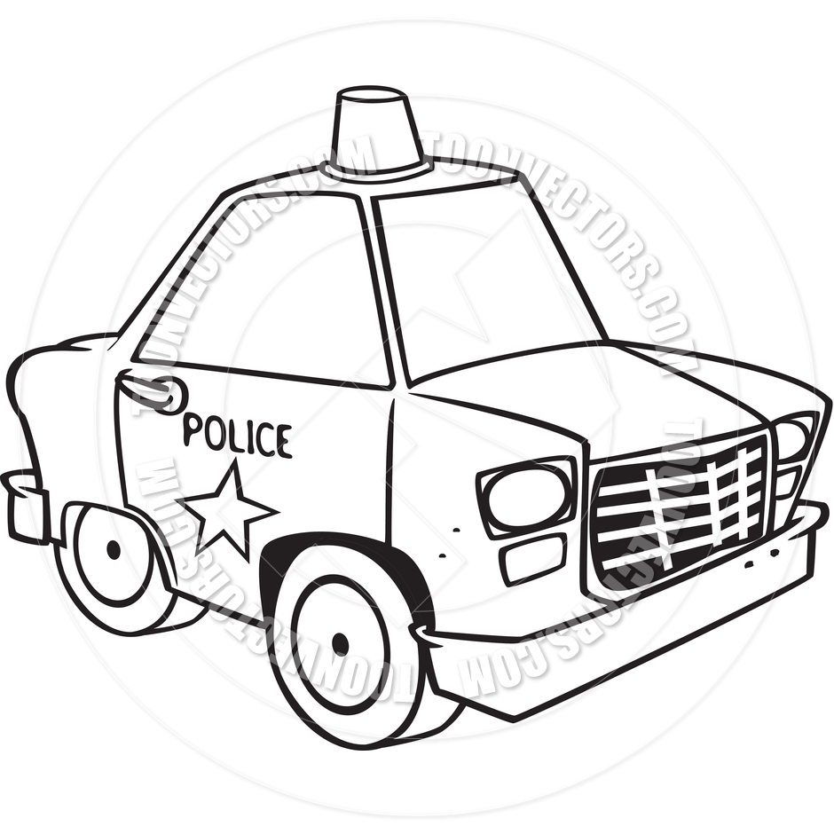 Automobile line drawing at getdrawings free for personal use