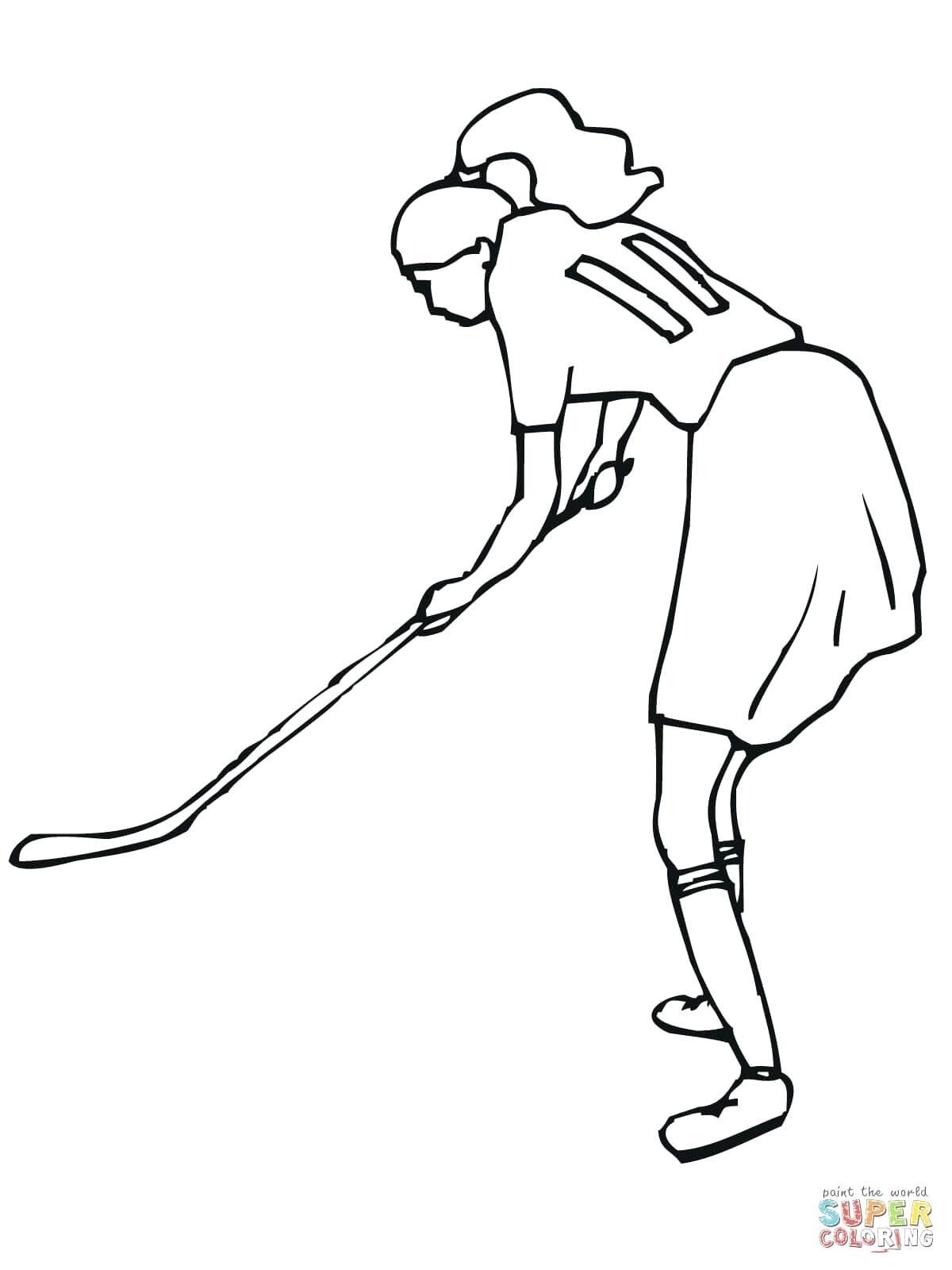 Baseball Diamond Drawing At Getdrawings