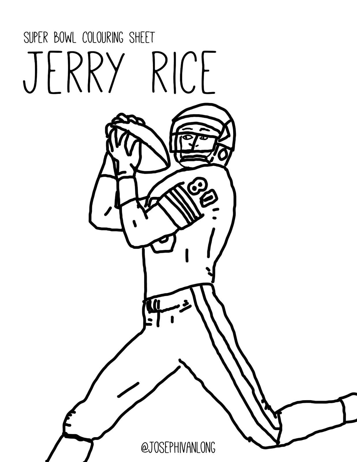 Bowl Of Rice Drawing At Getdrawings