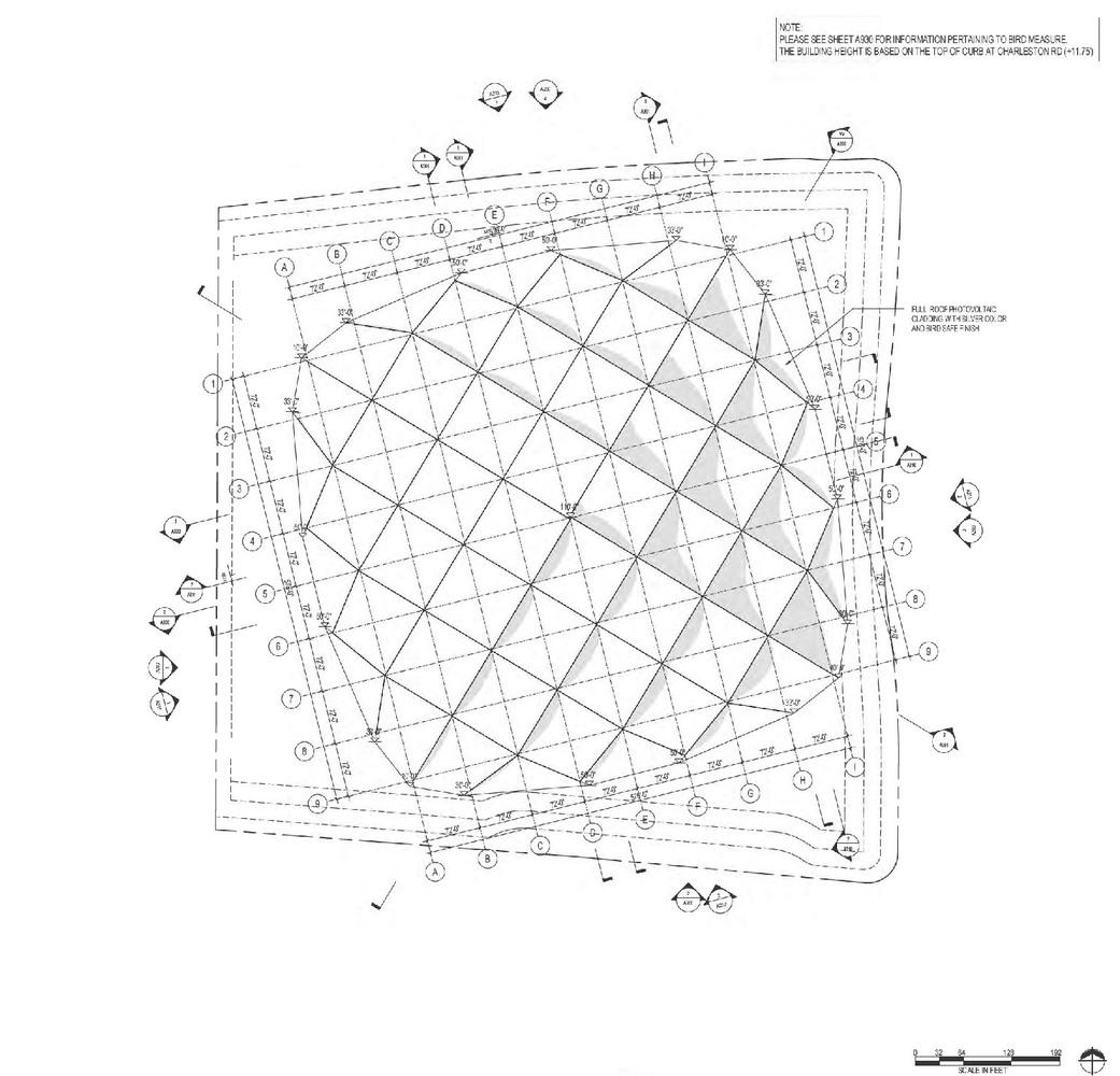 Building Elevation Drawing At Getdrawings