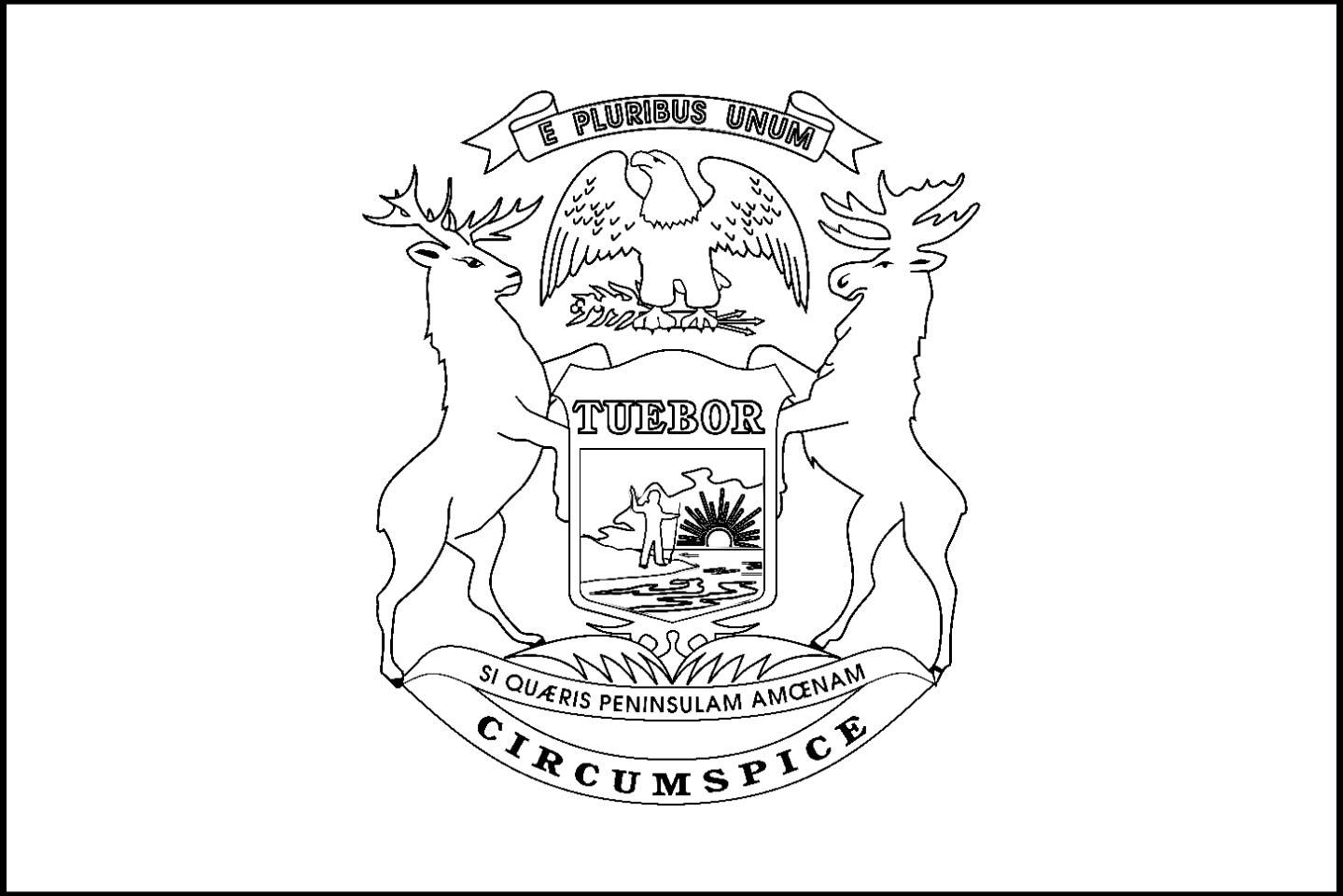 California Flag Drawing At Getdrawings