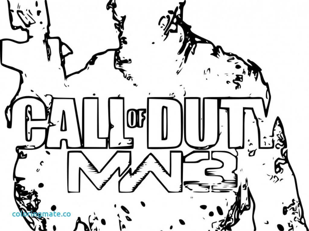 Call Of Duty Black Ops 2 Drawing At Getdrawings