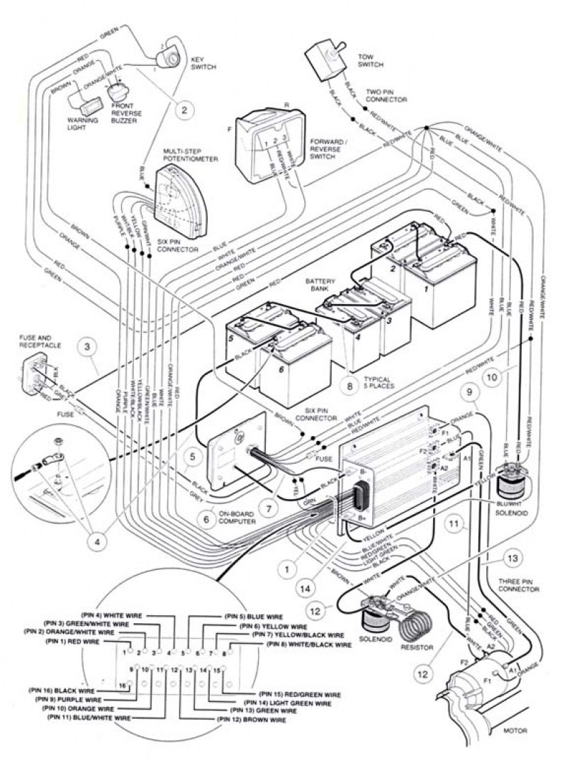 800x1072 wiring v glide 36v club car parts accessories and ds diagram