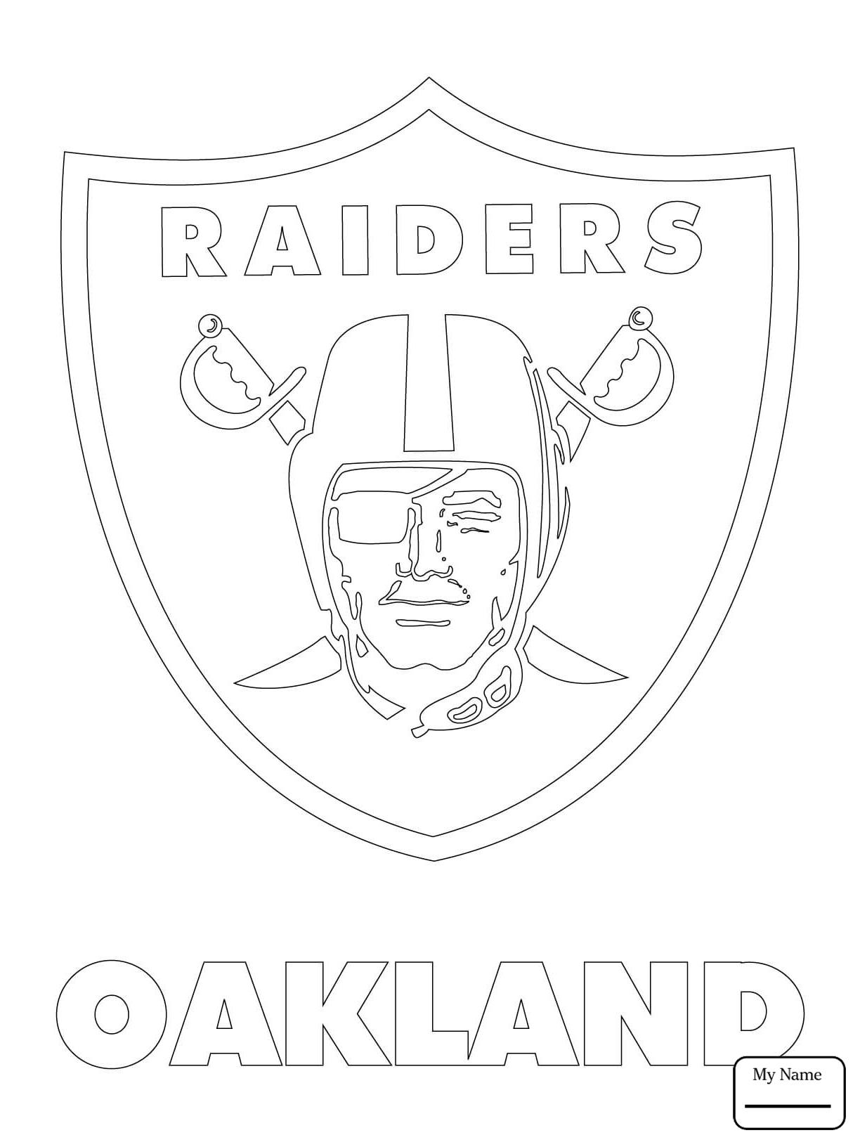 Carolina Panthers Logo Drawing At Getdrawings