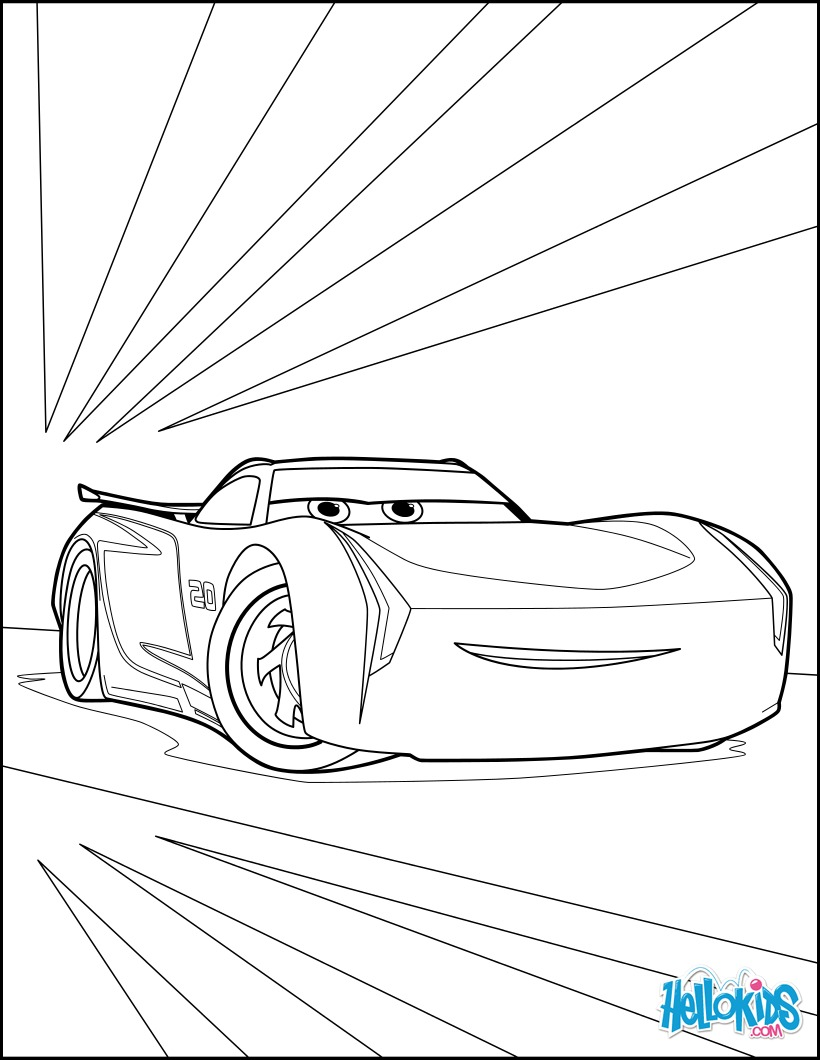 Cars drawing at getdrawings free for personal use cars drawing